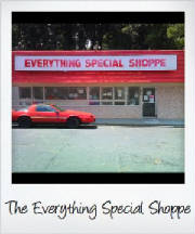 everythingspecial.jpg